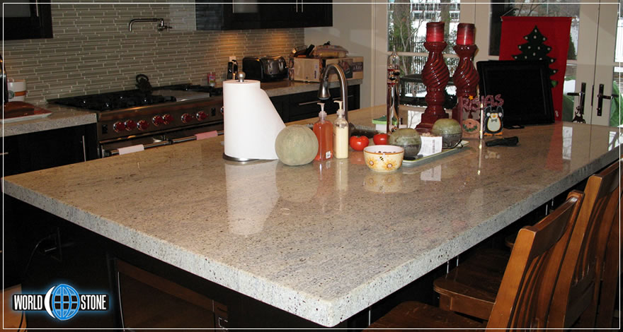 Kitchen Counter amp Dining Table : 03 from www.worldstoneltd.com size 880 x 470 jpeg 99kB